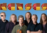 Kansas To Play at Seminole Casino