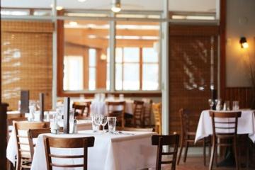 restaurants in Pompano Beach-restaurants in Deerfield Beach