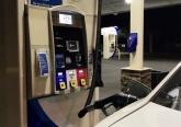 cheap gas prices in Pompano Beach