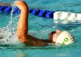 Deerfield Beach Events- image courtesy-Stock Free Images