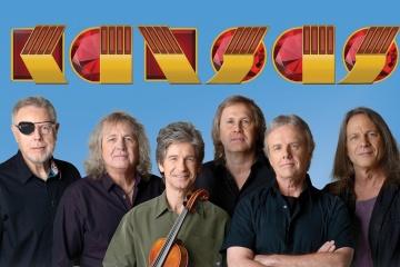 Kansas To Play at Seminole Casino