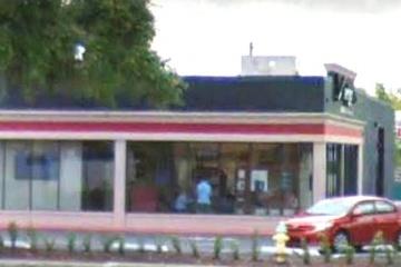 Pompano Beach Deerfield Beach restaurant violations- courtesy photo-Google