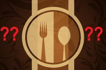 Pompano Beach Restaurant Violations