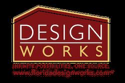 designworkslogo