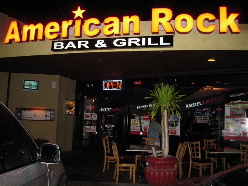 American-Rock-Bar-and-Grill