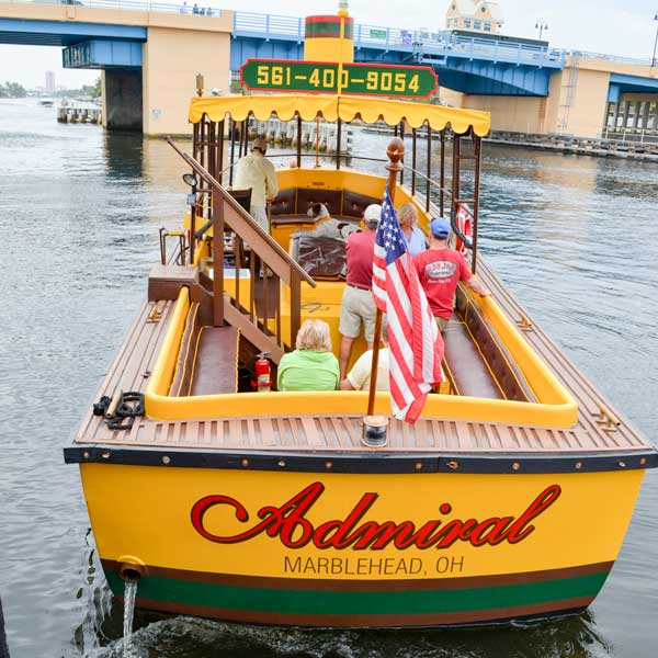 admiral-water-taxi