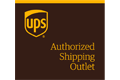 UPS-Authorized-Shipping-Outlet