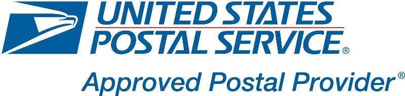 USPS_APP_logo_2013-copy