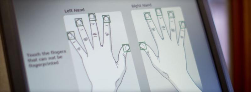 fingerprinting_01