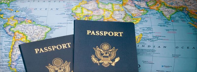 passport_expediting_01