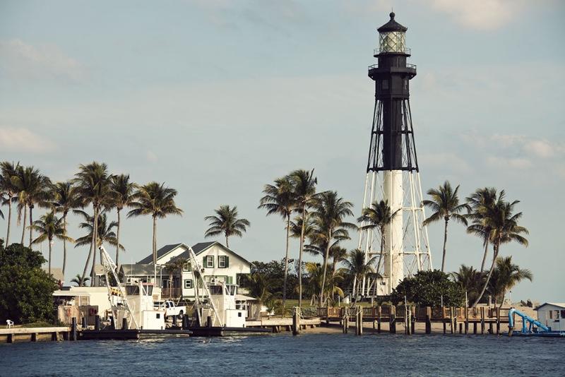 Fort_Lauderdale_Boat_Rentals_08