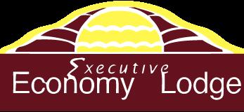 Executive-Economy_logo