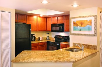 Royal_Vista_Kitchen_H