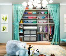 Kids-Closets_17-nfqujdfnk3dzq8130l75dnmlfgfof9o7ss3v5vmai4