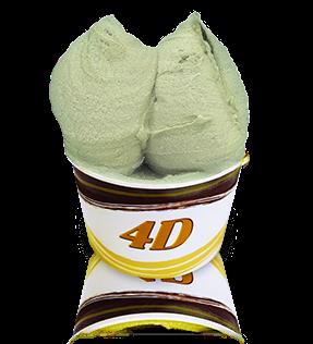 gelato-cup-4d