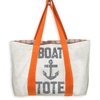 RTMTO-BoatTote_large