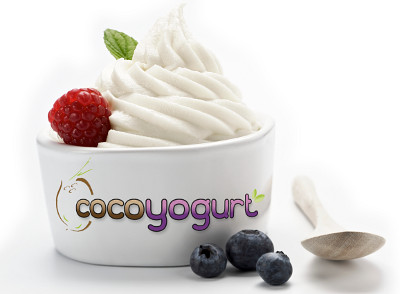 yogurt_large