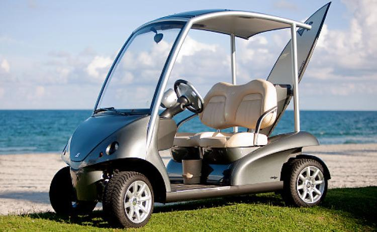 alg-garia-golf-car-jpg