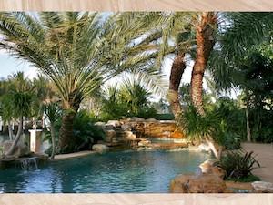 pool-pic-Jul18-copy