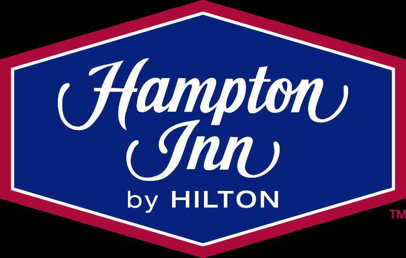 Hampton-by-Hilton-Logo