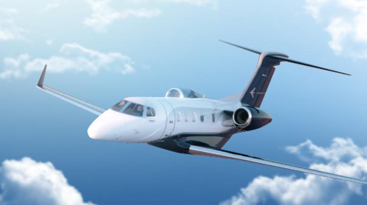 Phenom-Private-Jet-Charter
