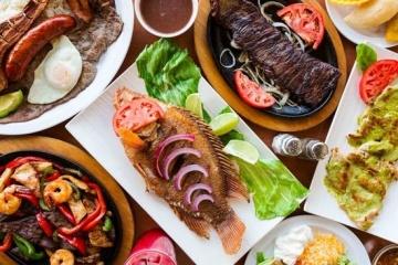 The Best Restaurants in Pompano Beach