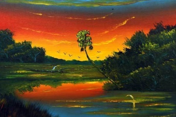 florida-highwaymen-pompano-beach-3