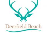 city of deerfield beach