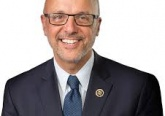 Congressman Ted Deutch. Courtesy Photo