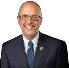 Congressman Ted Deutch. Courtesy Photo