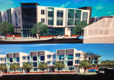 McNab House Redevelopment Pompano Beach