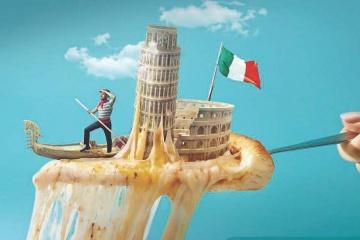 Deerfield Beach Italian Festival