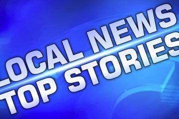 Top News Stories Pompano Beach