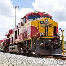 Deerfield Beach Train Accident-File Photo- Courtesy-Facebook