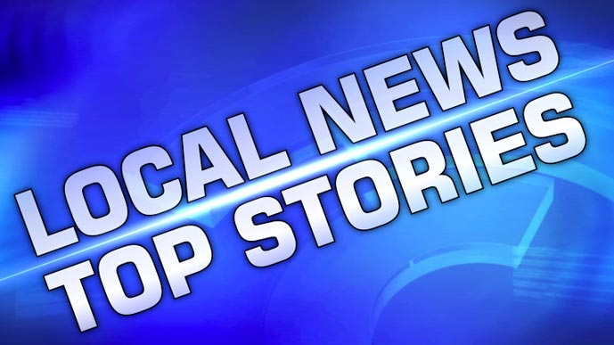 Top News Stories Pompano Beach