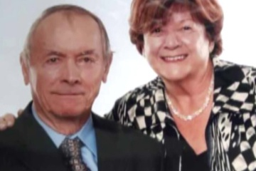 murdered-Pompano-Beach-couple