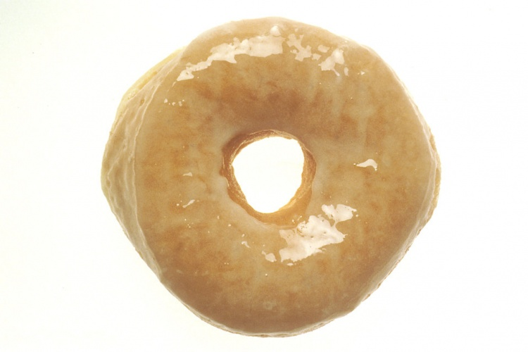 free donuts
