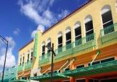 Bailey Arts Center Pompano Beach (BaCa)