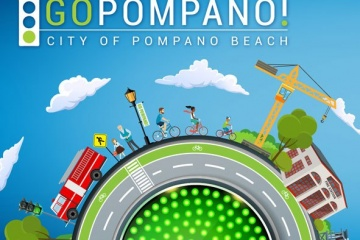 Go_ Bond Pompano_Beach
