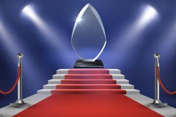 Pompano Beach First Annual Cultural Arts Awards