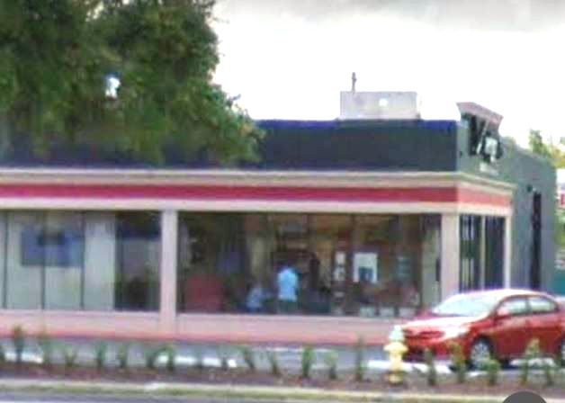 Pompano Beach Deerfield Beach restaurant violations- courtesy photo-Google