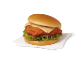 Chick-Fil-A Free Food Pompano Beach Restaurants Deerfield Beach restaurants Courtesy Photo