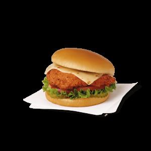 Chick-Fil-A Free Food Pompano Beach Restaurants Deerfield Beach restaurants Courtesy Photo
