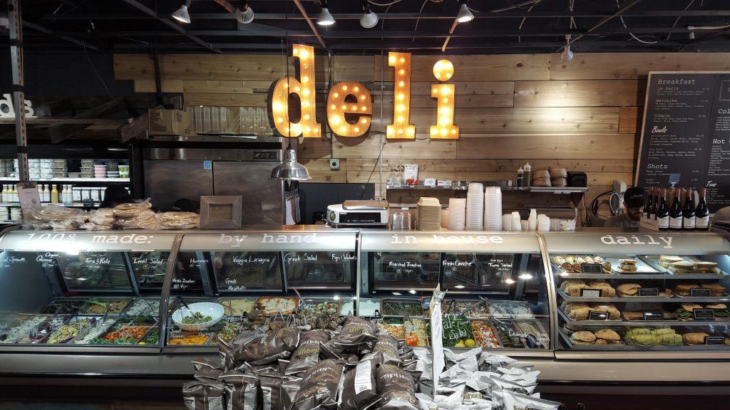 Pompano Beach restaurants Deerfield Beach restaurants