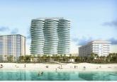 Pompano Beach A1A Real Estate and Development: 1116 N Ocean Blvd.