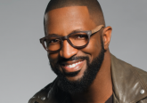 Rickey Smiley Coming to Pompano Beach Comedy Festival August 22 2019- courtesy photo