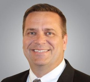The search for a new Deerfield Beach City Manager is being led by the city commission including Mayor Bill Ganz- Courtesy photo