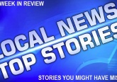 Pompano Beach Deerfield Beach Lighthouse Point Lauderdale-by-the-Sea News