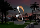 Pompano Beach Public Art
