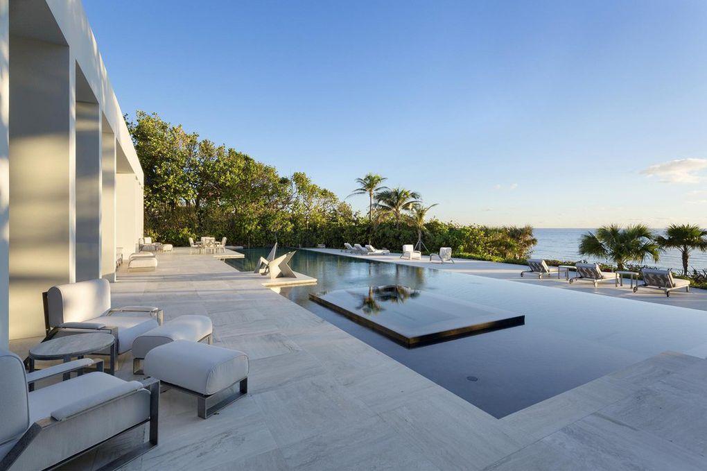 Real Estate in Pompano Beach area- A1A